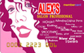ALEX SALON 1